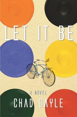 Let It Be (2013)