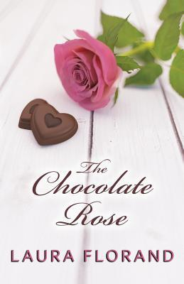 The Chocolate Rose (Amour et Chocolat, La Vie en Roses)