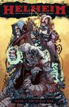 Helheim: The Witch War, Volume One