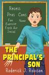 The Principal's Son
