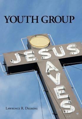 Youth Group  by  Lawrence R. Deering
