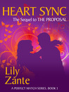 Heart Sync (A Perfect Match #3)