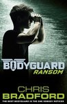 Ransom (Bodyguard, #2)