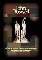 Krščanstvo, družbena strpnost in homoseksualnost : geji in lezbijke v Zahodni Evropi od začetka krščanstva do štirinajstega stoletja John Boswell