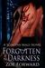 Forgotten In Darkness