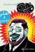 مرسي #قصة_قصيرة_حزينة by إبراهيم الجارحي