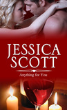 Anything for You (Coming Home, #1.5)