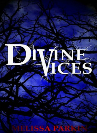 Divine Vices (Divine Vices, #1)