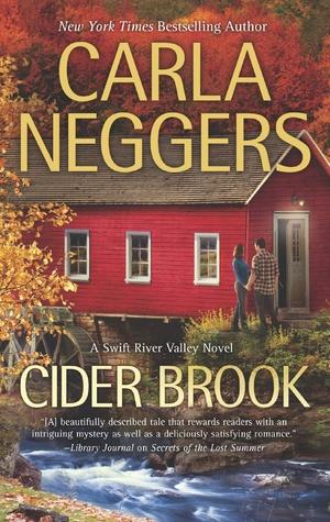 Cider Brook