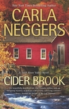 Cider Brook (Swift River Valley, #3)