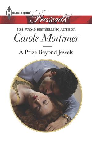 Gizli Cevher Carole Mortimer Pdf Beyaz Dizi İndir