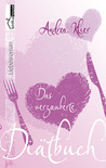 Das verzauberte Diätbuch
