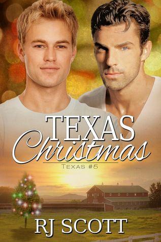 Texas Christmas (2013)