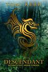 Descendant (Makai Series #1)