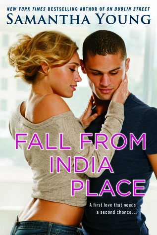 http://books-of-runaway.blogspot.mx/2015/01/resena-fall-from-india-place-samantha.html