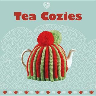 Tea Cozies Guild of Master Craftsman