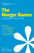 The Hunger Games (SparkNote...