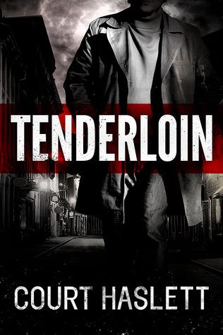 Tenderloin