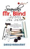 Suamiku Mr. Blind