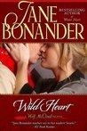 Wild Heart (Blazing Frontier, #2)