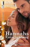 Hannahs Entscheidung - Im Schatten der Appalachen 1