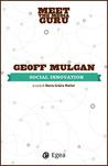 Social Innovation Meet The Media Guru