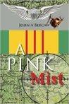 A Pink Mist
