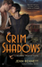 Grim Shadows (Roaring Twenties, #2) by Jenn Bennett