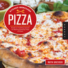Kitchen Workshop-Pizza: Hands-on Cooking Lessons for Making Amazing Pizza at Home