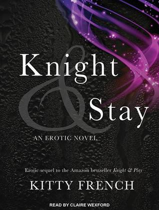 Knight & Play (Knight, #1)