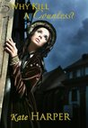 Why Kill A Countess? (Harriet Honeywood Mystery #1)