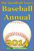 The Hardball Times Baseball Annual 2014
