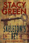 Skeleton's Key (Delta Crossroads Trilogy, #2)