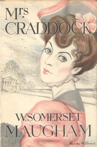 Mrs Craddock W. Somerset Maugham