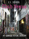Club Nexus (Ivy Granger, #2.5)
