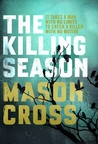 The Killing Season (Carter Blake #1)