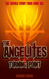 The Angelites - Turning Point