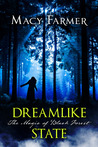 Dreamlike State (The Magic of the Black Forest #1)