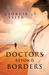 Doctors Beyond Borders by Georgie Tyler