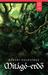 Mitágó-erdő