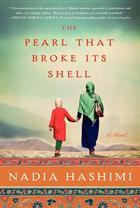https://www.goodreads.com/book/show/18505784-the-pearl-that-broke-its-shell