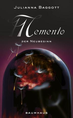 Der Neubeginn (Memento, #3)