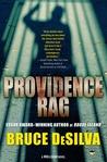 Providence Rag (Liam Mulligan, #3)