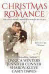 Christmas Romance (Best Christmas Romances of 2013)