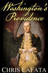 Washington's Providence (A Timeless Arts Novel, #1)