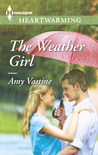The Weather Girl