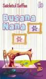 Busana Nana