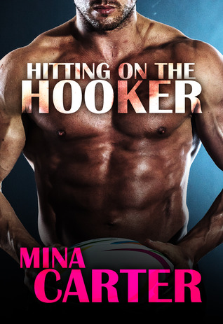 Hitting on the Hooker (2000)