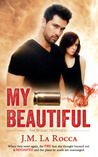My Beautiful (Lifeless, #2)