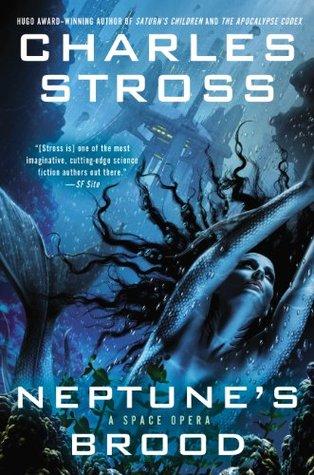 "Neptune""s Brood"